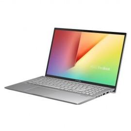 asus-s531fa-bq089-156-inch-1920-x-1080-pixeli-core-i7-8565u-18-ghz-capacitate-memorie-8-gb-capacitate-ssd-512-gb-intel-uhd-graphics-620-wireless-80211-ac-bluetooth-carduri-de-memorie-suportate-micro-sd-tastatura-iluminata-ti