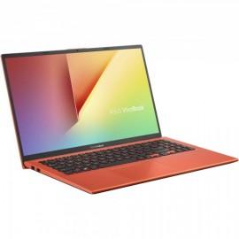 Asus | X512FJ-EJ325 | 15.6 inch | 1920 x 1080 pixeli | Core i5 | 8265U | 1.6 GHz | Capacitate memorie 8 GB | Capacitate SSD 512 GB | GeForce | MX230 | Capacitate memorie video 2048 MB | Wireless 802.11 ac | Bluetooth | Carduri de memorie suportate Micro S