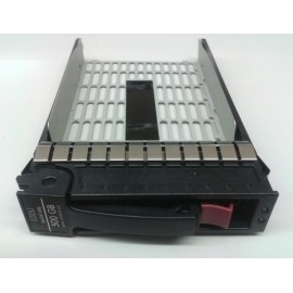 caddy-server-hp-g8-g9-sas-sata-35inch