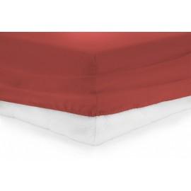 cearceaf-pat-cu-elastic-160x200-cm-red
