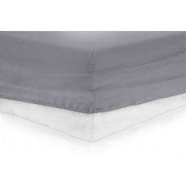 cearceaf-pat-cu-elastic-160x200-cm-gri