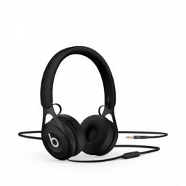 al-beats-ep-on-ear-headphones-black