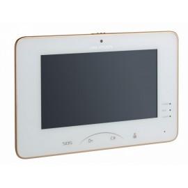 hk-monitor-videointerfon-color-03mp