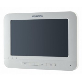 hk-monitor-videointerf-color-ds-kh6310-w
