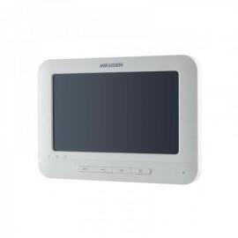 hk-monitor-videointerfon-color-ds-kh6310