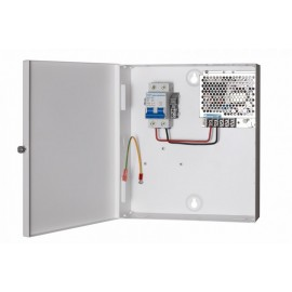 hikvision-power-supply-ds-kaw50-1