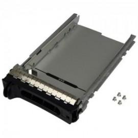 Caddy Server Dell 1850/1900/2850/2900/2950, 3.5inch