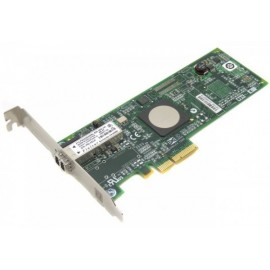 fibre-channel-host-bus-adapter-emulex-lightpulse-lpe11000