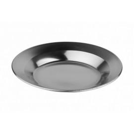 farfurie-adanca-inox-18-cm