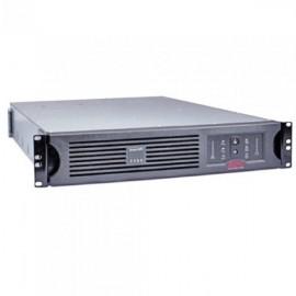 ups-apc-sua3000r2ix322-black-rackabil-2u-acumulatori-originali-management-card-2-ani-garantie