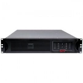 ups-apc-sua3000rmi2u-black-rackabil-2u-acumulatori-originali-management-card-carcasa-grad-b