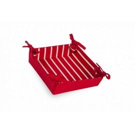 cos-de-paine-20x20cm-red