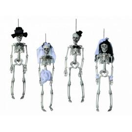 figurina-schelet-din-plastic-cu-agatat