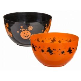 castron-de-plastic-halloween