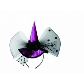 bentia-cu-palarie-culoare-violet-si-ne