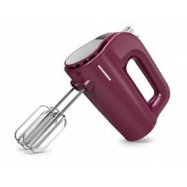mixer-de-mana-heinner-hm-350bgl