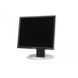 monitor-19-inch-lcd-dell-ultrasharp-1905fp-black-silver-grad-b-lipsa-picior