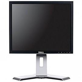 monitor-19-inch-lcd-dell-ultrasharp-1907fp-black-silver-grad-b-lipsa-picior