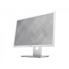 monitor-22-inch-led-hdmi-dell-p2217w-white-silver