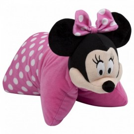 perna-si-plus-2-in-1-minnie-42-x-36-cm