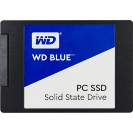 1-tb-ssd-nou-sata-3-western-digital-blue-wds100t2b0a-wd