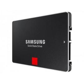 256-gb-ssd-nou-samsung-860-pro-sata-3