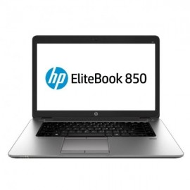 laptop-hp-elitebook-850-g2-intel-core-i5-gen-5-5300u-23-ghz-4-gb-ddr3-1-tb-hdd-sata-wi-fi-3g-bluetooth-webcam-display-156inch-1920-by-1080-windows-10-pro-3-ani-garantie