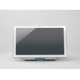 sistem-pos-4pos-560-gt-display-156inch-touchscreen-intel-core-i3-gen-2-2120t-26-ghz-4-gb-ddr3-128-gb-ssd