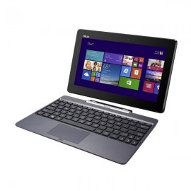 laptop-2-in-1-asus-transformer-book-t100ta-intel-quad-core-atom-z3740-133-ghz-2-gb-ddr3-32-gb-emmc-wi-fi-bluetooth-webcam-displayips-101inch-1368-by-768-touchscreen-3-ani-garantie