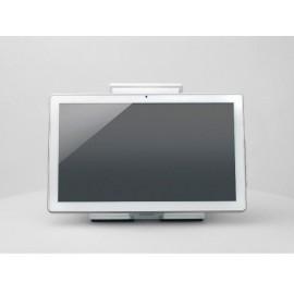 sistem-pos-4pos-560-gt-display-156inch-touchscreen-intel-core-i3-gen-2-2120t-26-ghz-4-gb-ddr3-128-gb-ssd-customer-display