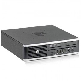 calculator-barebone-hp-elite-8200-desktop-usdt-carcasa-placa-de-baza-cooler-sursa