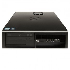 calculator-barebone-hp-elite-8200-desktop-carcasa-placa-de-baza-cooler-sursa