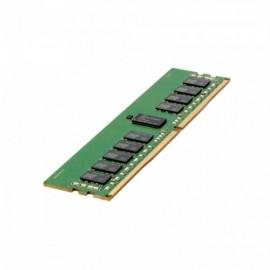32-gb-memory-module-2rx4-ddr-2400mhz