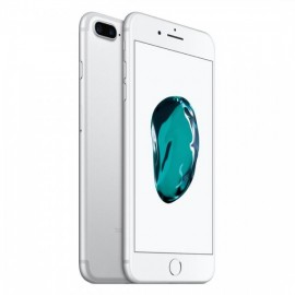 al-iphone-7-32gb-silver