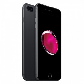 al-iphone-7-32gb-space-black