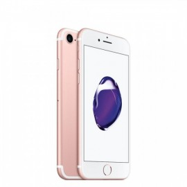 al-iphone-7-128gb-rose-gold