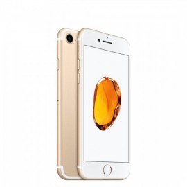al-iphone-7-128gb-gold
