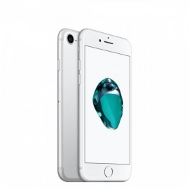 al-iphone-7-128gb-silver
