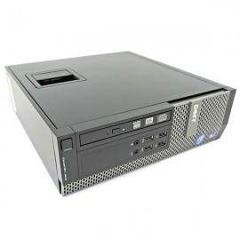 calculator-barebone-dell-optiplex-7010-desktop-sff-carcasa-placa-de-baza-cooler-sursa
