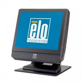 sistem-pos-elo-17b3-display-17inch-1280-by-1024-touchscreen-intel-core-i3-gen-3-3220-33-ghz-4-gb-ddr3-320-gb-hdd-sata