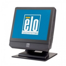 sistem-pos-elo-17b3-display-17inch-1280-by-1024-touchscreen-intel-core-i3-gen-3-3220-33-ghz-4-gb-ddr3-128-gb-ssd-nou