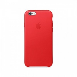 al-iphone-6-leather-case-red