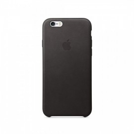 al-iphone-6-leather-case-black