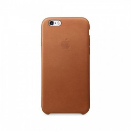al-iphone-6-leather-case-brown