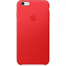 al-iphone-6-plus-leather-case-red