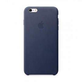al-iphone-6-plus-leather-case-mid-blue