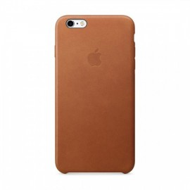 al-iphone-6-plus-leather-case-saddle-br