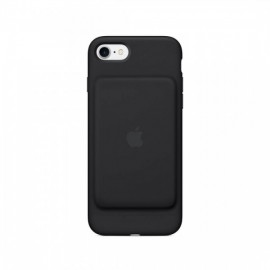 al-iphone-7-smart-battery-case-black