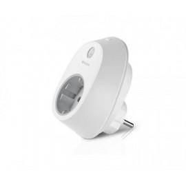 tp-link-wi-fi-smart-plug-hs100