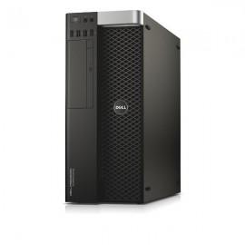 workstation-dell-precision-t5810-tower-intel-quad-core-xeon-e5-1620-v3-35-ghz-32-gb-ddr4-ecc-256-gb-ssd-placa-video-nvidia-quadro-k600-1-gb-ddr3-windows-10-home-3-ani-garantie